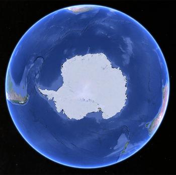 Antarctic1.jpg