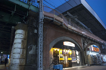 _IGP8636_sinbashi_720.jpg