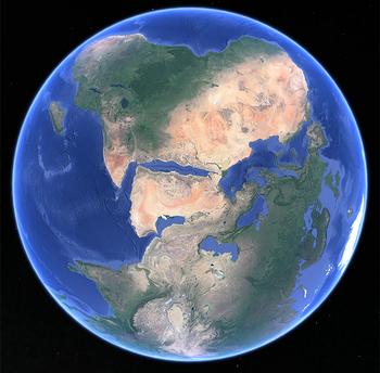 africa_EU.jpg